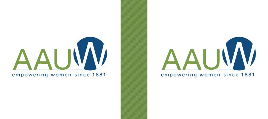 aauw dissertation fellowship notification