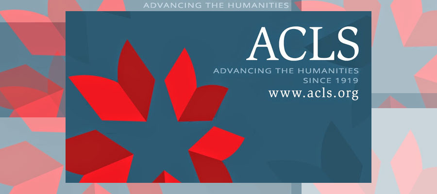 acls dissertation completion fellowships