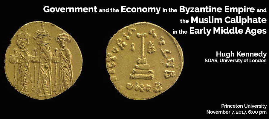 byzantine empire and local tax collector Government: the byzantines viewed the emperor as the head of government and as the living representation of god and jesus christ (the byzantine empire lifted the ban on icons in 843) charlemagne: in 800 ce pope leo iii did not view empress irene (byzantine ruler) as a true ruler.
