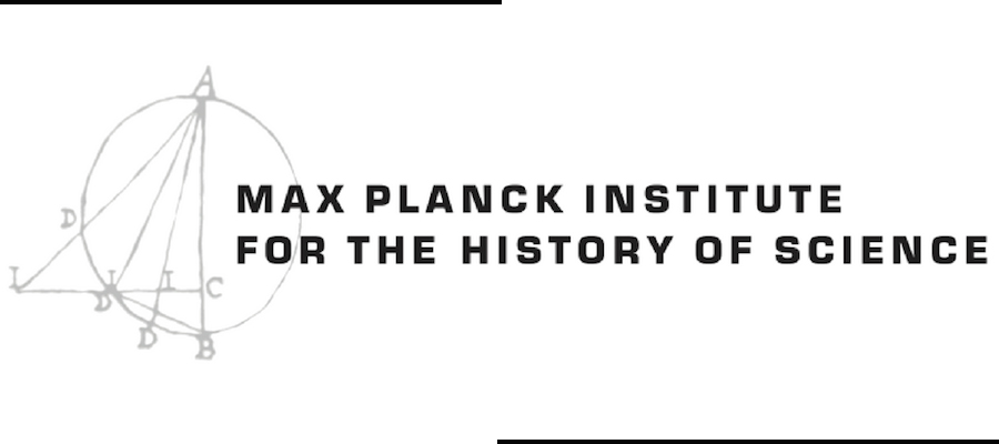 Resultado de imagen de max planck institute science history