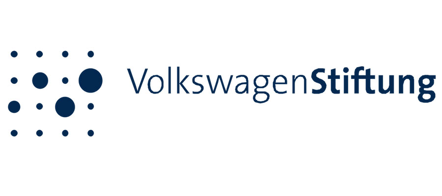 Volkswagen Stiftung Postdoctoral Fellowships in the US