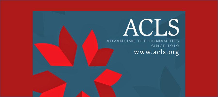 Acls dissertation buy custom essay papers